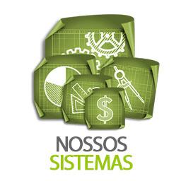Nossos Sistemas